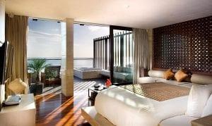 Anatara Resort Bali