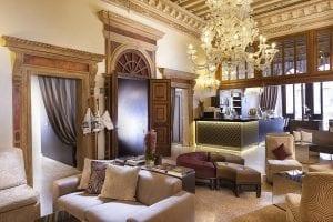 Arcadia Hotel Venice