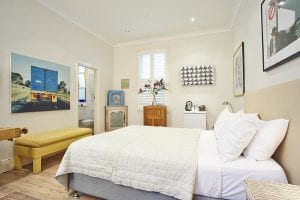 Bondi Beach House Sydney