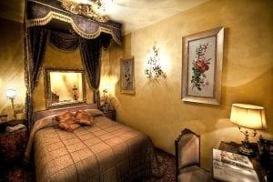 Campo de' Fiori Rome Hotel