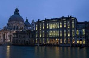 Centurion Palace Venice