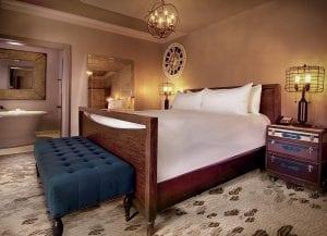 Cromwell Hotel Las Vegas