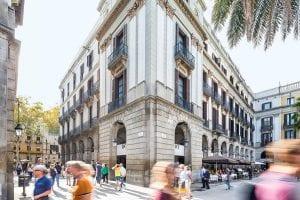 DO Reial Barcelona