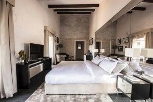 DOM Hotel Rome