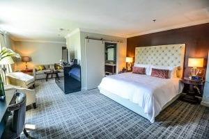 Graham Hotel Washington