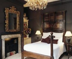 Hazlitt's Hotel London