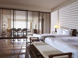 Hotel Claska Tokyo