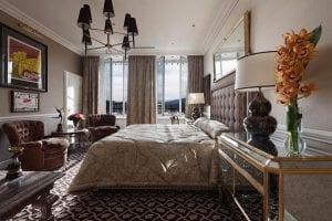 Hotel-DAngleterre-geneva