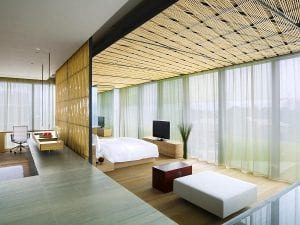 Opposite House Beijing