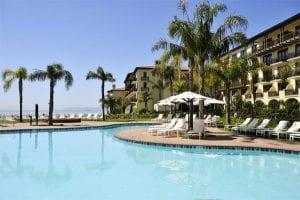 Terranea Resort LA