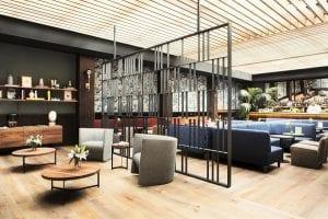 Totem Hotel Madrid