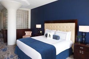 Atheneum Hotel Detroit