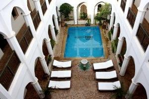 Equity Point Marrakech
