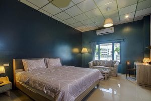 Hom Hostel Bangkok