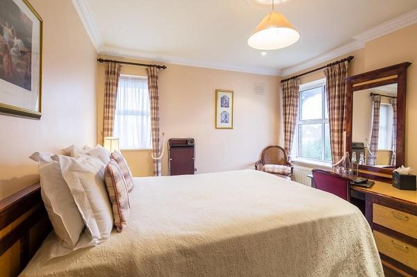 Aberdeen Lodge Dublin