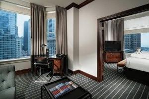 Alise Hotel Chicago