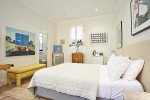 Bondi Beach House Sydney