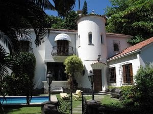 Casa Beleza Rio