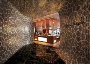 Cordis Hotel Beijing