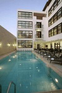 Royiatiko Hotel Cyprus