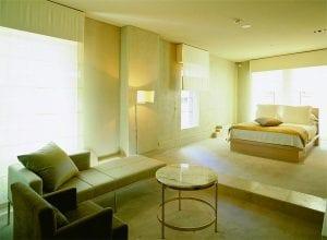 Establishment Hotel Sydney