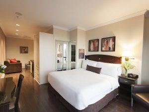 Grand Hotel Toronto