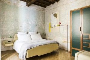 G-Rough Hotel Rome