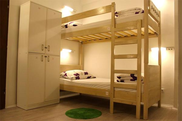 Hostel Angelina Dubrovnik