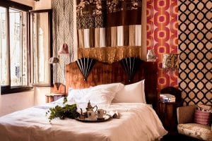 Hotel Novecento Venice