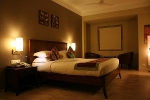Juhu Residency Mumbai