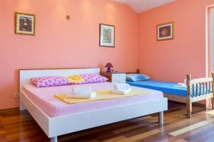 Karmen Apartment Dubrovnik