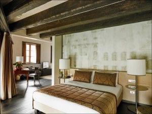 LaGare Hotel Venice
