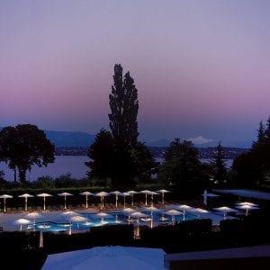 La Reserve Geneve