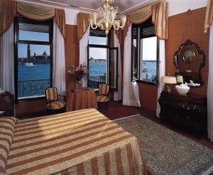 Locanda Vivaldi Venice