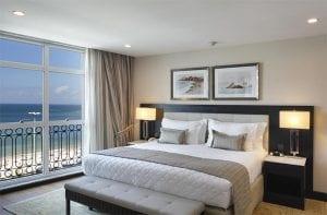 Miramar Rio de Janeiro Hotel