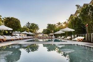 Nautilus Hotel Miami