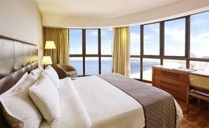 PortoBay Hotel Rio