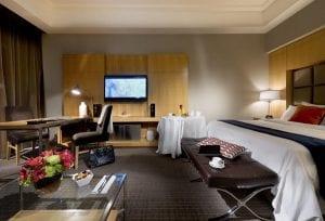 Soho Hotel Toronto