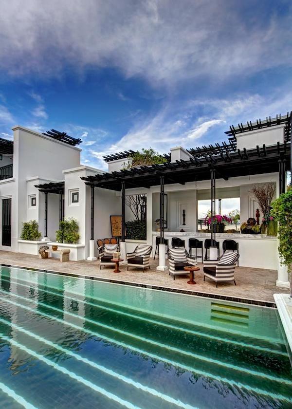 The Siam Bangkok