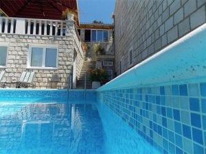 Villa Klaic Dubrovnik