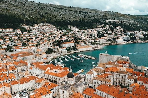 Dubrovnik Ploce