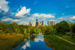 Houston best areas