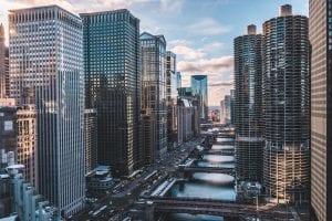 Chicago Hostels