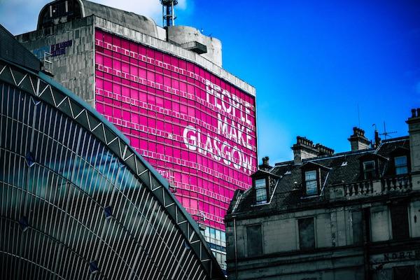 Glasgow FAQ