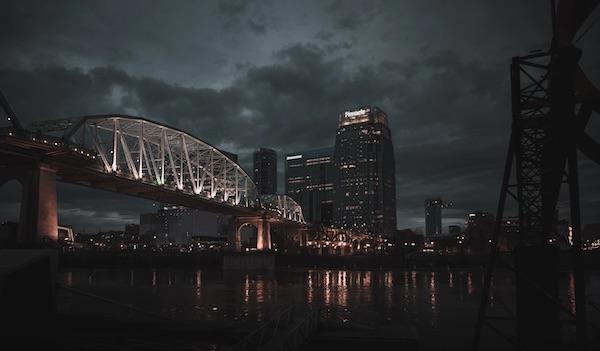 Nashville faq
