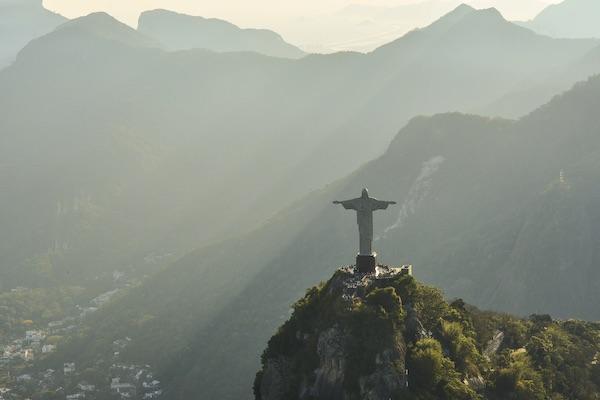 Rio FAQ