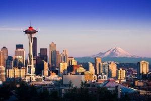 Seattle hostels