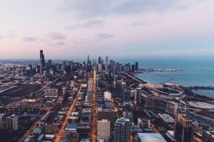 Chicago boutique hotels