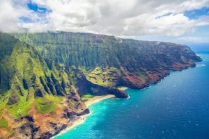 Hawaii hostels