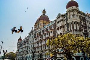 Mumbai hostels